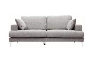 Canapé design Amarillo, mobilier design Esprit Loft