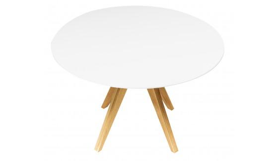Table KIEV